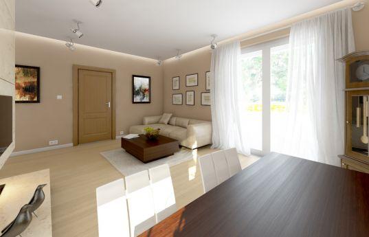 projekt-domu-zosia-3-wnetrze-fot-4-1415888243-jtnbnwql.jpg