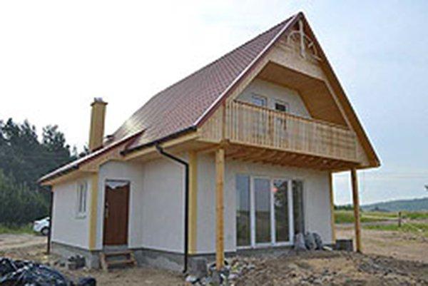 projekt-domuchatka-fot-48-1475065616-ma3n2j8r.jpg