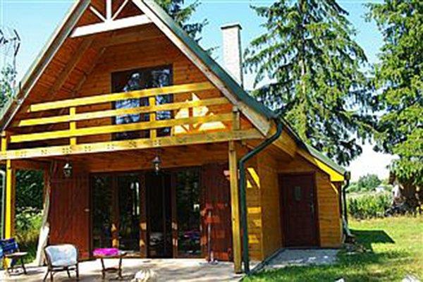 projekt-domuchatka-fot-51-1475065619-q7xglu09.jpg