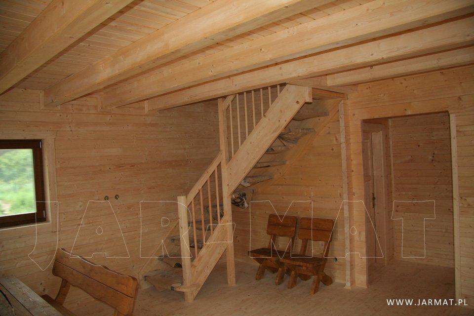projekt-domuchatka-fot-55-1475065624-jhqhbqgo.jpg