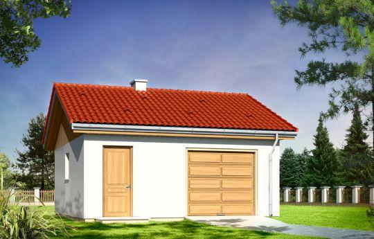 projekt-garazu-bg02-wizualizacja-frontu-1352456447.jpg