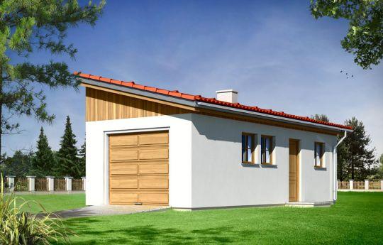 projekt-garazu-bg03-wizualizacja-frontu-1352466719.jpg