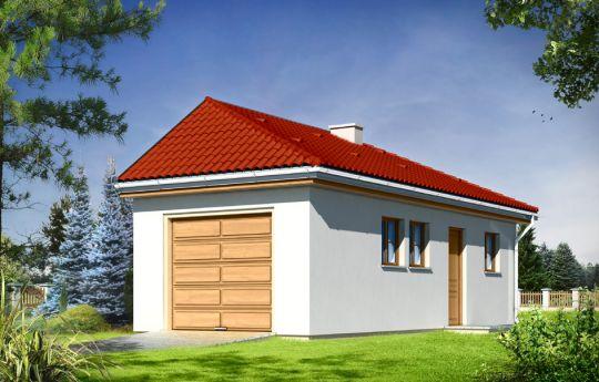 projekt-garazu-bg04-wizualizacja-frontu-1352470234.jpg
