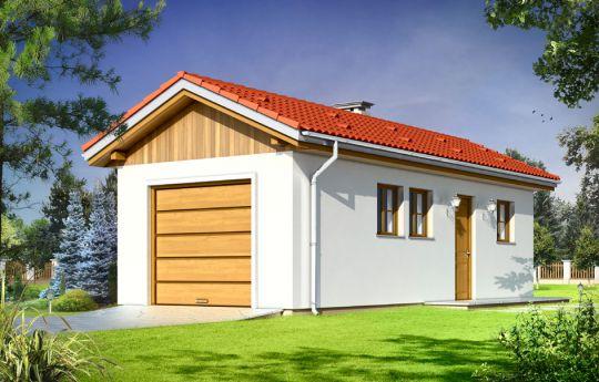projekt-garazu-bg06-wizualizacja-frontu-1352475238.jpg