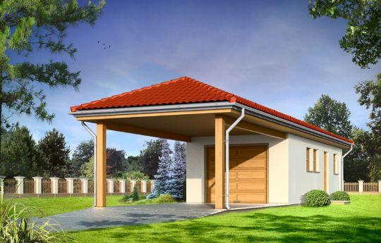 projekt-garazu-bg08-wizualizacja-frontu-1355619880.jpg