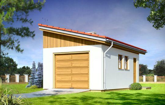 projekt-garazu-bg09-wizualizacja-frontu-1355619933.jpg