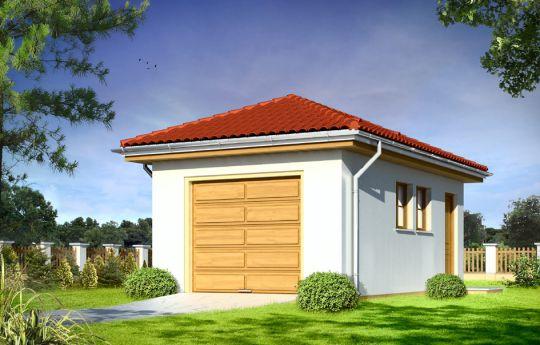 projekt-garazu-bg10-wizualizacja-frontu-1355620122.jpg
