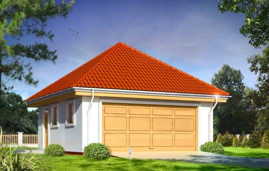 projekt-garazu-bg100-wizualizacja-frontu-1355620173-1.jpg
