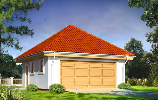 projekt-garazu-bg100-wizualizacja-frontu-1355620173.jpg