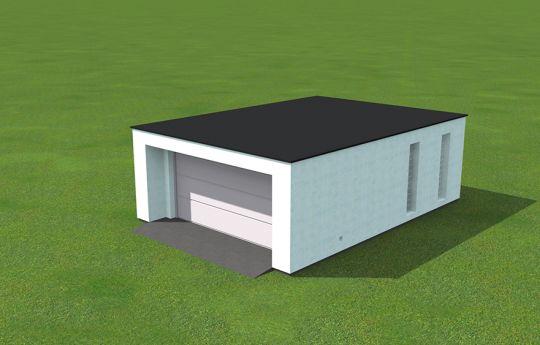 projekt-garazu-bg11-wizualizacja-frontu-1.jpg