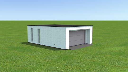 projekt-garazu-bg11-wizualizacja-frontu-2-1470408112.jpg