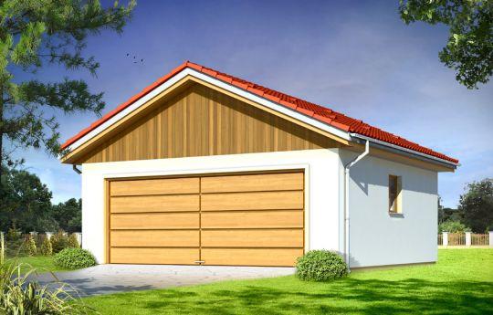 projekt-garazu-bg12-wizualizacja-frontu-1355620250.jpg