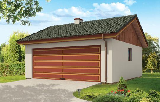 projekt-garazu-bg13-wizualizacja-frontu-1350395862.jpg