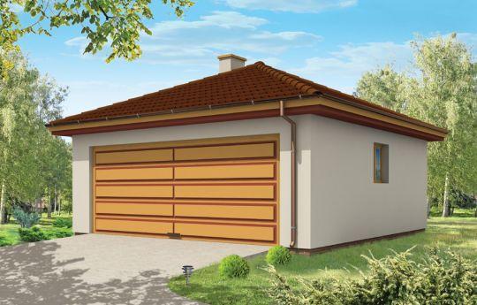 projekt-garazu-bg14-wizualizacja-frontu-1351259714.jpg