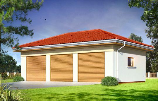 projekt-garazu-bg20-wizualizacja-frontu-1355620300.jpg