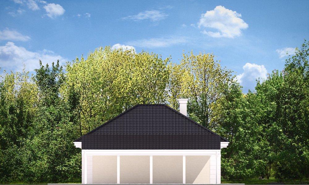projekt-garazu-elewacja-boczna-1450183740-6uw_dq0k.jpg