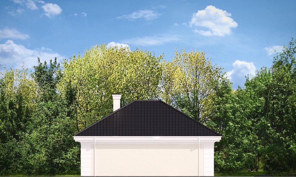 projekt-garazu-elewacja-boczna-1450183741-79og7lfd.jpg