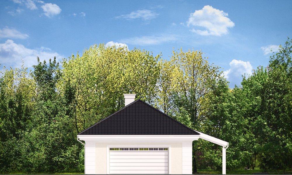 projekt-garazu-elewacja-frontowa-1450183743-az8juegf.jpg