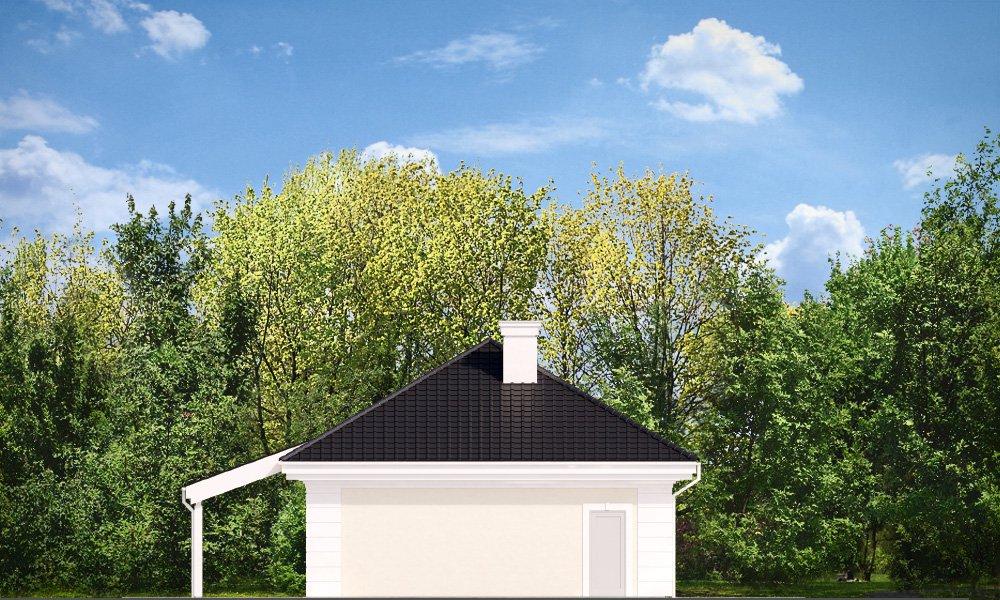 projekt-garazu-elewacja-tylna-1450183744-ab1vzqqy.jpg