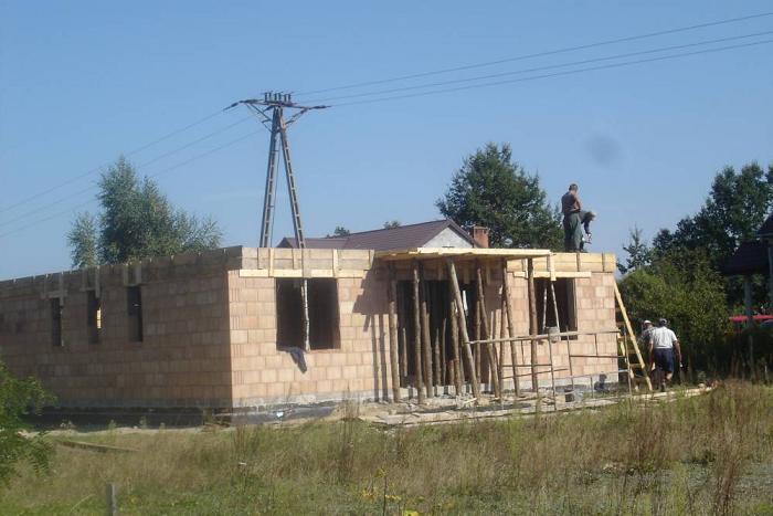 proyekt-doma-agatka-fot-4-1412942852-rgkphcey.jpg