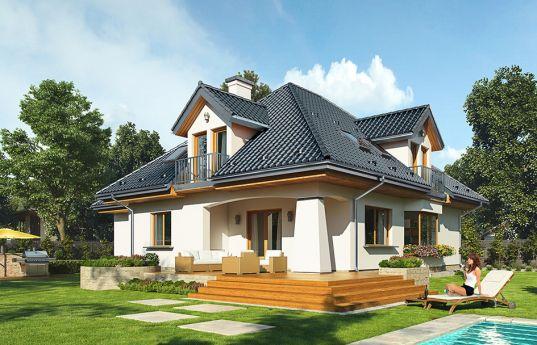 proyekt-doma-agnieszka-3-b-vid-szadi-1464856243.jpg