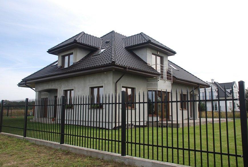 proyekt-doma-agnyeshka-2-fot-10-1442998925-cyh80dk8.jpg