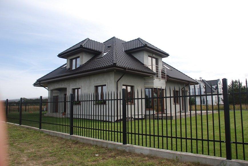 proyekt-doma-agnyeshka-2-fot-11-1442998926-hyyohav1.jpg