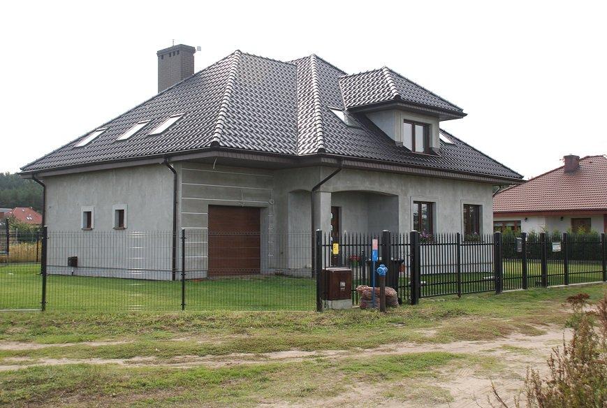 proyekt-doma-agnyeshka-2-fot-8-1442998923-35xwa6dv.jpg