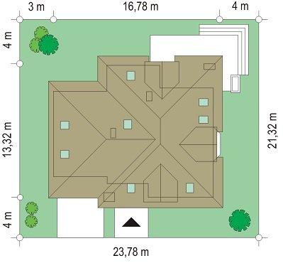 proyekt-doma-agnyeshka-3-b-raspolozhyeniye-doma-na-uchastkye-1465905439.jpg