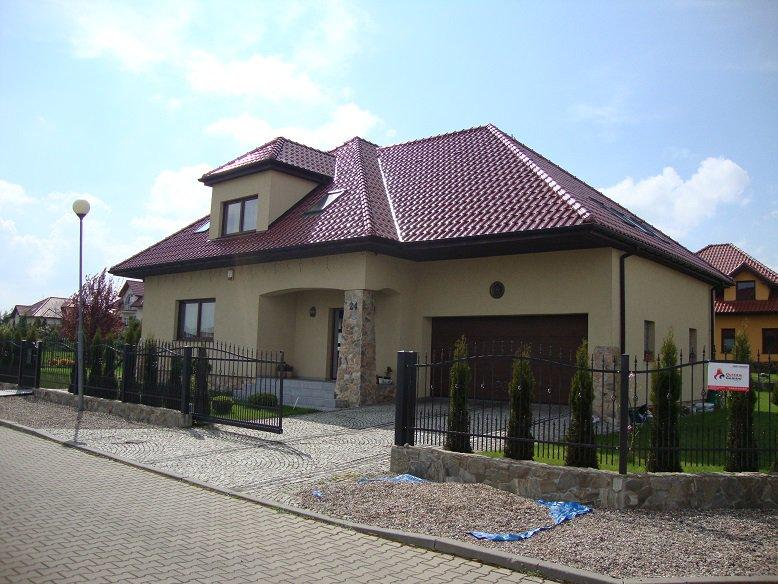 proyekt-doma-agnyeshka-fot-23-1398324307-uqtb50l8.jpg