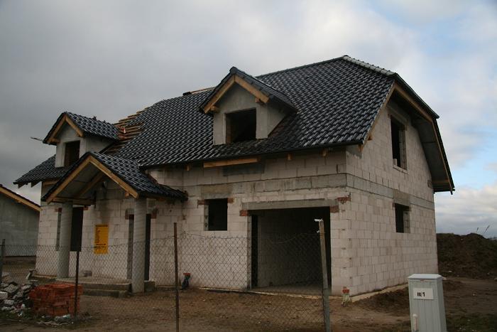 proyekt-doma-akatsiyevyy-fot-13-1401447629-c9ra42ge.jpg