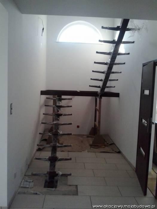 proyekt-doma-akatsiyevyy-fot-3-1401345342-tj1rsbpk.png