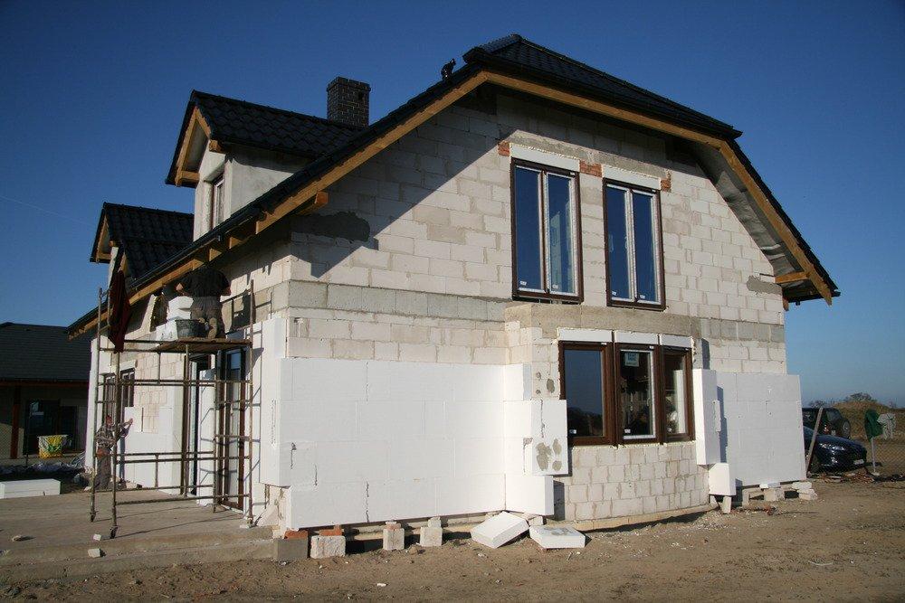 proyekt-doma-akatsiyevyy-fot-6-1401447621-q7ea6gkb.jpg