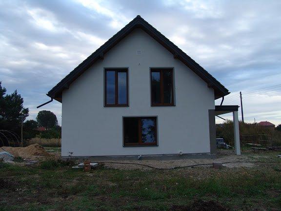 proyekt-doma-albatros-fot-28-1443784076-_uvq1x98.jpg