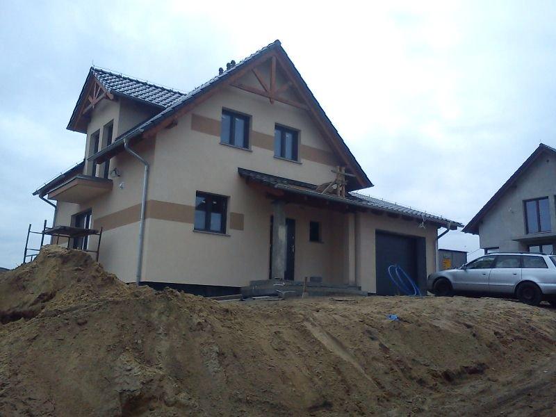 proyekt-doma-alitsiya-fot-8-1400067936-sluuk0t.jpg