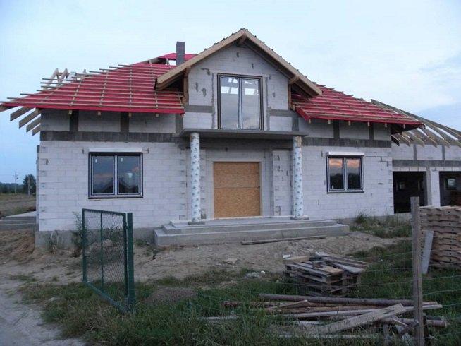 proyekt-doma-byenyedikt-3-fot-24-1416902270-q6zs88lb.jpg