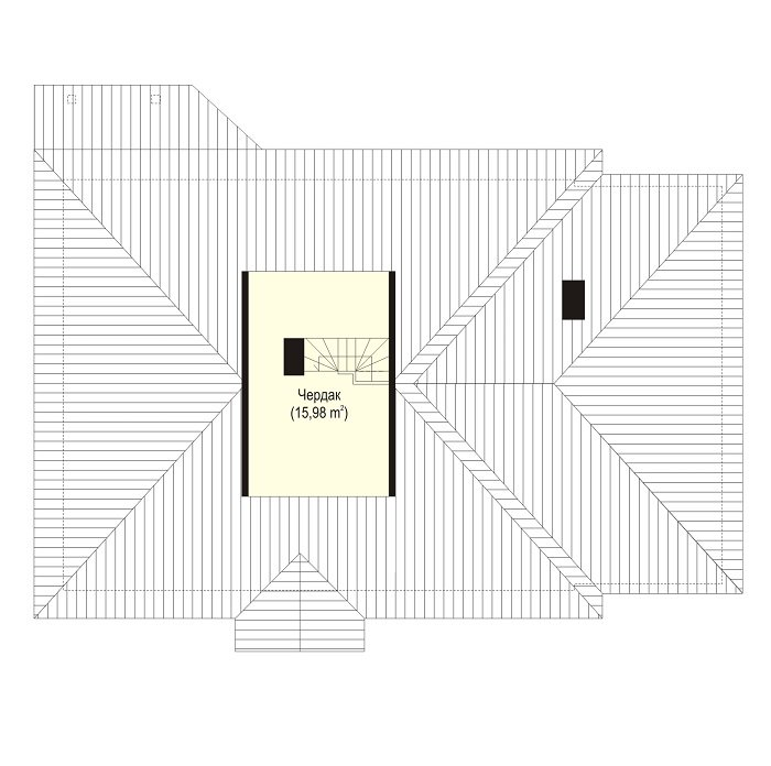 proyekt-doma-chyetyrye-ugla-2-eskiz-chyerdaka-1430816206.jpg