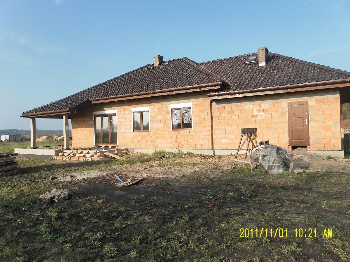 proyekt-doma-chyetyrye-ugla-2-fot-1-1400571594-otj90nu2.jpg