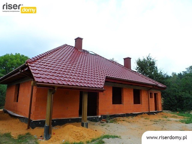 proyekt-doma-chyetyrye-ugla-2-fot-23-1437137912-rovflfse.jpg