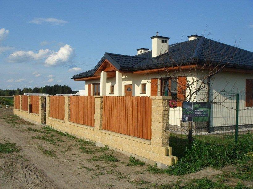 proyekt-doma-chyetyrye-ugla-4-fot-11-1448977038-rob9jc13.jpg