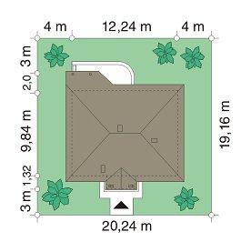 proyekt-doma-chyetyrye-ugla-4-raspolozhyeniye-doma-na-uchastkye-1430818147.jpg