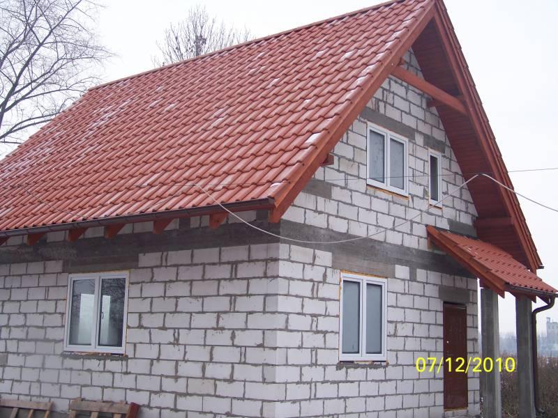 proyekt-doma-d03-fot-11-1408358883-kiqqaett.jpg