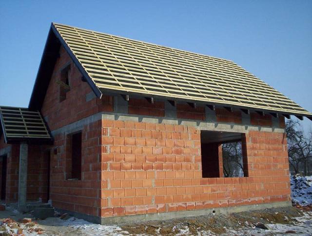 proyekt-doma-d03-s-garazhom-fot-11-1402920220-izbxqiel.jpg