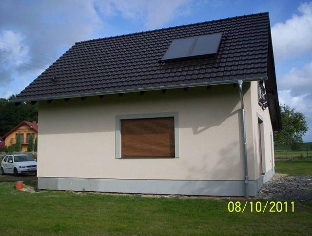 proyekt-doma-d03-s-garazhom-fot-14-1402920224-hwrijdjk.jpg
