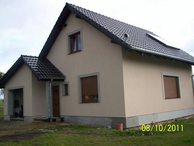 proyekt-doma-d03-s-garazhom-fot-17-1402920227-jketq73o.jpg