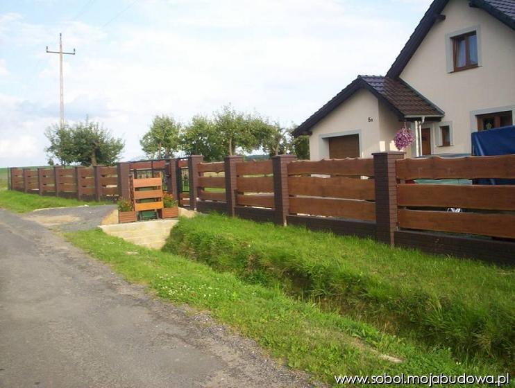 proyekt-doma-d03-s-garazhom-fot-19-1402920229-kd2edz74.jpg