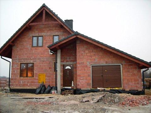 proyekt-doma-d03-s-garazhom-fot-22-1408429714-dvjaweyg.jpg