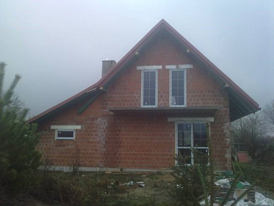 proyekt-doma-d03-s-garazhom-fot-23-1408429715-irmp18rr.jpg