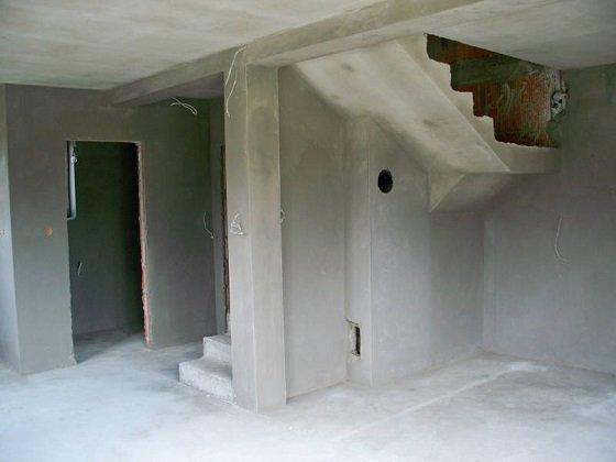 proyekt-doma-d03-s-garazhom-fot-26-1408429718-u5sk291h.jpg