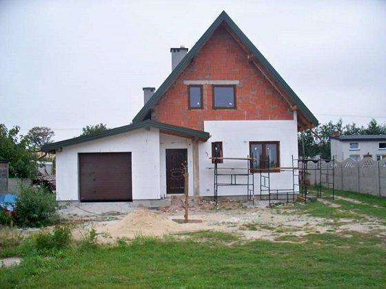proyekt-doma-d03-s-garazhom-fot-27-1408429719-rvlremxo.jpg